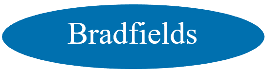 Bradfields Engineering